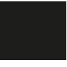 i'TRE Delicatessen Logo